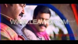 mohanlal shikar entry.mpg