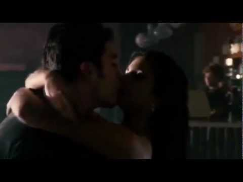 El Refugio Capitulo 38, seducción from YouTube · Duration:  1 minutes 19 seconds