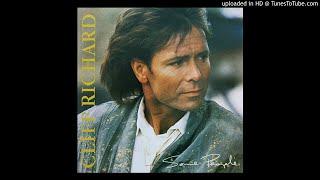 Cliff Richard - Some People (@ UR Service Version)