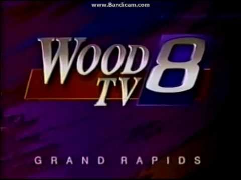 WOOD-TV 8 Open (Pinnacle)
