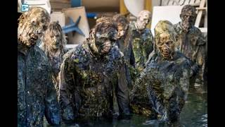 fear the walking dead s04e09 openload