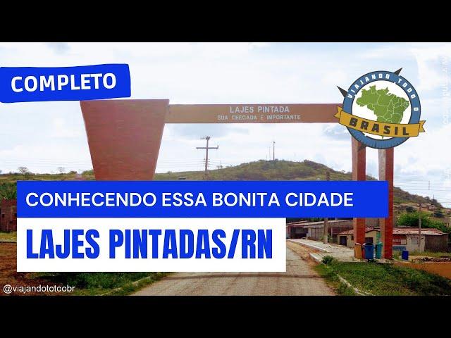 Montadores de Móveis em Lajes Pintadas Rio Grande do Norte