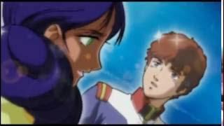 [PSX] Mobile Suit Gundam: Char