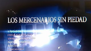 Resident Evil 6 Pc Pirata  Mercenarios  sin Piedad  Pc