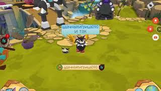 Animal jam типы игроков Video