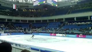 Фигурное катание Евгений Плющенко Сочи2014 Evgeni Plushenko Sochi2014(, 2014-02-11T12:18:14.000Z)