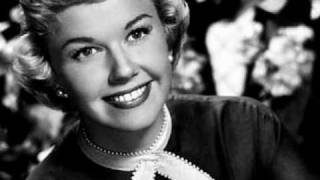 Watch Doris Day April In Paris video