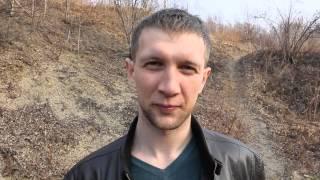 Как пускать дым из ушей))))(БудиЙские монахи научили)