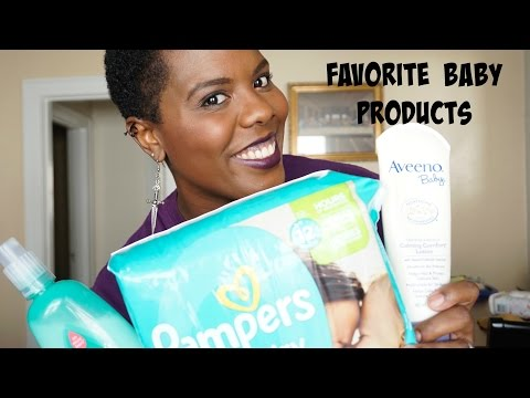 favorite-baby-products!-|-january-2016