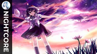 Nightcore - Another Day