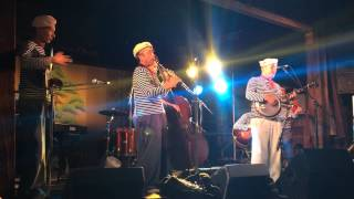 Old Fashioned Love/Little Fats & Swingin' Hot Shot Partyの動画