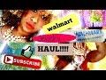 Yaaasss!!! Watch my Walmart Jewelry Haul!!