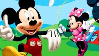 mickey mouse clubhouse mickey mouse game part 6 mickey mouse clubhouse full episodes