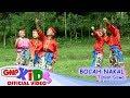 Bocah Nakal - Taman Siswa Yogyakarta (lagu dolanan anak) (k)
