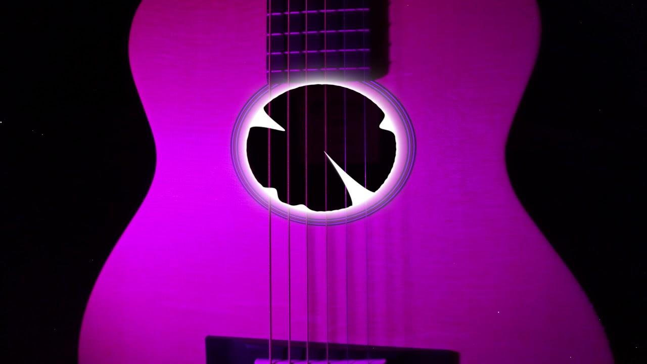 Free Acoustic Guitar Instrumental Beat 2020 6 Chill R B X Singing Instrumental Youtube