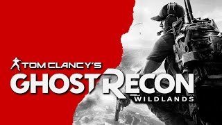 GHOST RECON WILDLANDS #1 PC Ultra Gameplay German Let