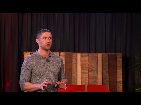 Michael Pollan - Psychedelics and How to Change Your Mind | Bioneers