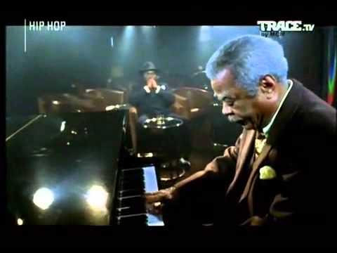 Zoxea - Rap, musique que j'aime (napisy PL)