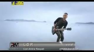 Lagu bagus buat yg LDR