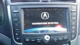 HOW TO OBTAIN ACURA OR HONDA RADIO OR NAVIGATION SERIAL NUMBER WITH OUT TAKING IT TO THE DEALER.