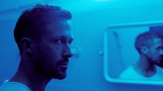 Only God Forgives Q&A: Nicolas Winding Refn on Ghosts and Superstition