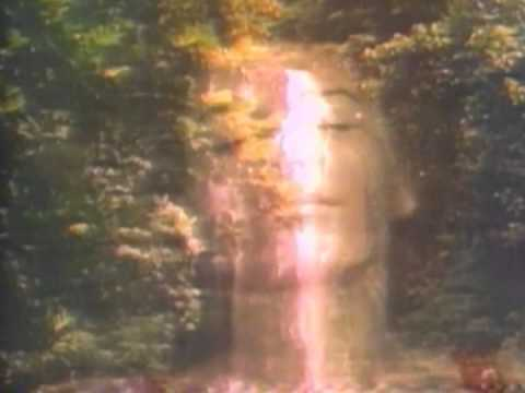 Question Of Faith Trailer 1993