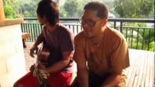 Putu Sutha - Senandung Rindu acoustic.m4v