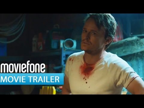 '100 Bloody Acres' Trailer | Moviefone