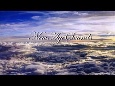 Timeflies Tuesday Stay High Youtube