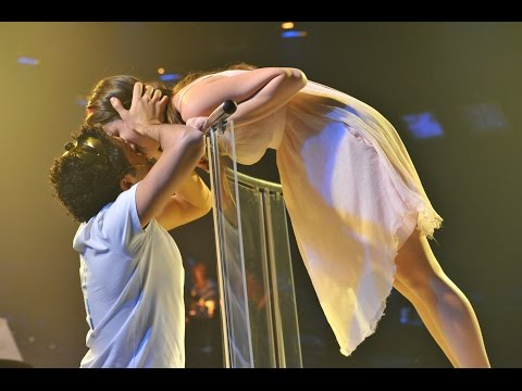 Romeo and Juliet (Full Play) - 2011 - Directed By Noam Shmuel - The Cameri Theatre