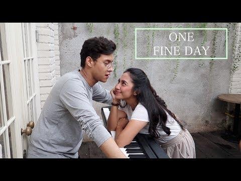 One Fine Day With Ardhito Pramono