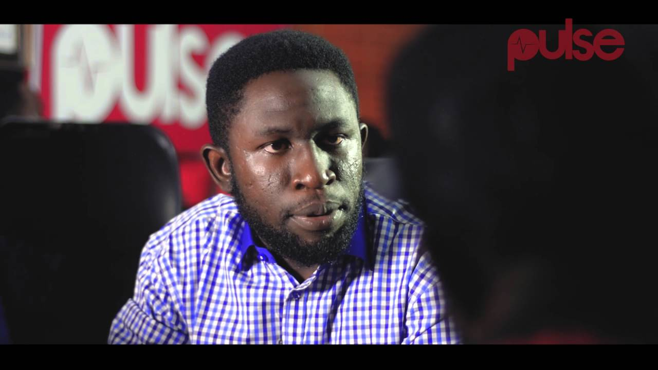What Next For Davido's HKN & DMW Artistes? | Facts Only With Osagie Alonge