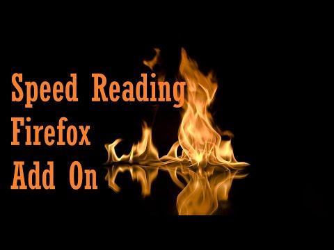 tony buzan speed reading free pdf