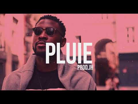 Damso Type Beat ft Dems - 'Pluie' Rap/Trap Beat Instrumental 2018 (Prod.JH)