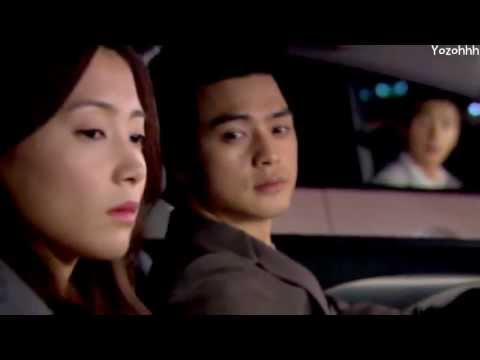 T.A.P - Some Day FMV (Goddess Of Marriage OST) [ENGSUB + Romanization + Hangul]