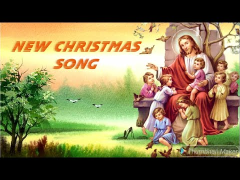 New christmas song______aaya sandesha dekho aaya........