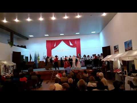 Melhor música CCR Moreira de Cónegos