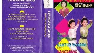 """Layung Sari Group """"Dewi Ratna"""" - Buah Kawung"""