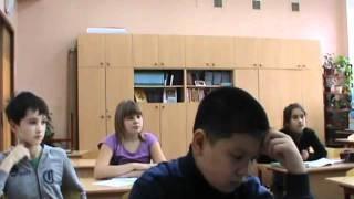 Мастер  класс С Н Иванченко Морфологический разбор прилагательного  Часть 1 2