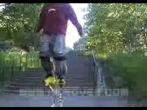 powerizer-video