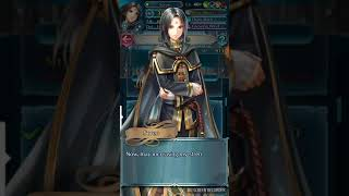 Toilet Time!  Fire Emblem Heroes: Blessed Gardens and Rival Domains Gameplay