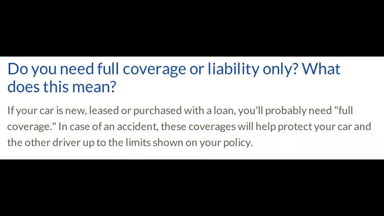 Geico Auto Quote Car Insurance Quote  Geico  Youtube
