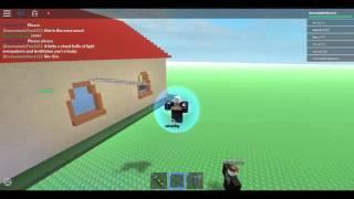 ROBLOX - Codici ingranaggi 3 Mostrati (Più in desc)
