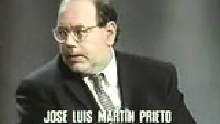 Josemaría Escrivá de Balaguer y el OPUS DEI. Parte 2