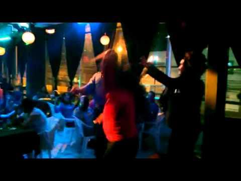 Asi se pone en karaoke Rj 31 pte 511 Puebla  Pue 2)