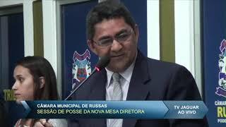 Piquet Nogueira pronunciamento 04 01 2019