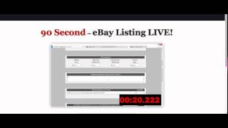 Elister Pro - Dropshipping List Tool-scam Or Legit