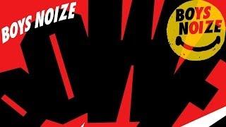 Play Rozz Box