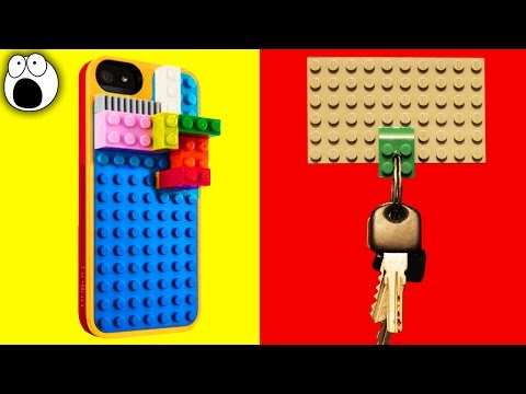 ingenious-lego-hacks-to-creatively-reuse-lego-bricks