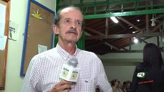 Asocomunal Comuna 15
